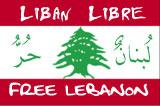 Free Lebanon