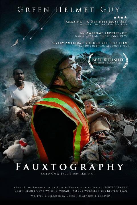 Fauxtographyposterhi0