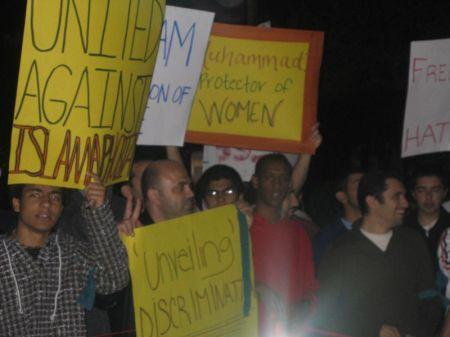 Womenemansm